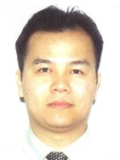 Dr. Phu Truong, MD