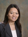 Dr. Jennifer T. Nguyen, MD