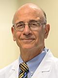 Dr. Stewart Albert, MD
