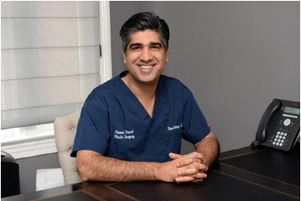 Hand Surgeons near La Plata, MD - Hand Surgeon - Surgery of