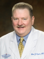 Dr. Alan Lynch, MD
