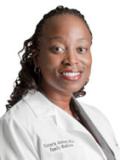 Dr. Victoria Adeleye, MD