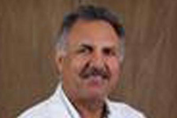 Gastroenterologists near Cypress, TX - Abdominal Medicine - GI Doctor