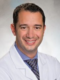 Dr. Omar Arnaout, MD