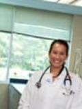Dr. Celeste Bremer, MD