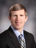 Dr. Justin Fanning, MD