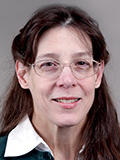 Dr. Anne Nestor, MD