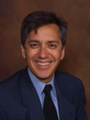 Dr. David Rodriguez, MD