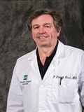 Dr. Peter Read, MD
