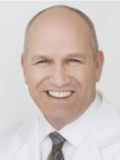 Dr. Bart Endrizzi, MD