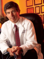 Dr. Martin Gallagher, MD