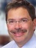 Dr. Richard Aronson, MD