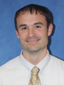 Dr. Casey Hager, MD