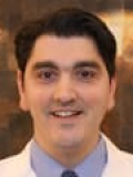 Dr. Konstantinos Arnaoutakis, MD