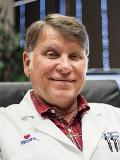 Dr. Michael Mitchell, MD