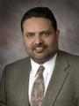 Dr. Anup Bains, MD