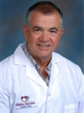 Dr. Vicente Franco, MD