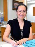 Image of Dr. Pham
