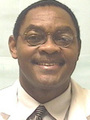 Dr. Kingsley Oraedu, MD