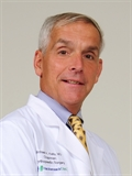Dr. Michael Kelly, MD