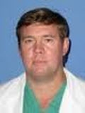 Dr. Michael Carpenter, MD
