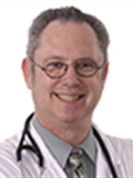 Dr. James Nolen, MD