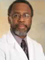 Dr. Anthony King, MD
