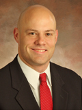 Dr. Ryan Krupp, MD