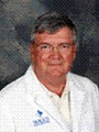 Dr. John Huffman, DO