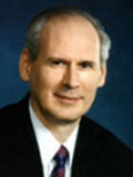Dr. Thomas Staner, MD