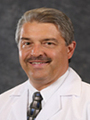 Dr. David Stepnick, MD
