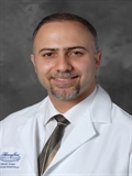 Dr. Ashraf H. Berry, MD