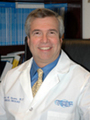 Dr. David M. Hyams, MD