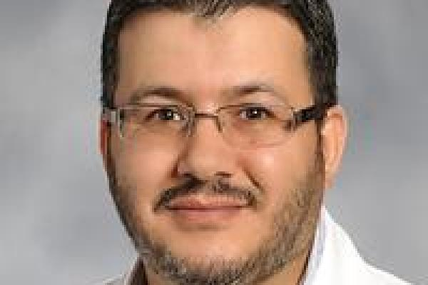 Internal Medicine Doctors near Dearborn, MI - Internists