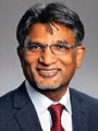 Photo: Dr. Anand Jillella, MD