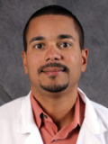 Dr. William Davila, MD