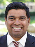 Dr. Don Mascarenhas, MD
