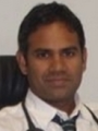Photo: Dr. Solomon Kuchipudi, MD