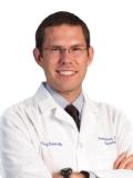 Dr. Jeremy Anthony, MD