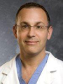 Dr. Edward Kaplan, MD