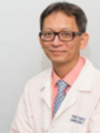 Photo: Dr. Tony Tsai, MD