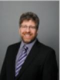 Dr. Hal Abrahamson, DPM