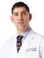 Photo: Dr. Alfredo Garcia, MD