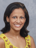 Dr. Nikhita Dhruv, MD