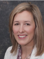 Dr. Jennifer Pennoyer, MD