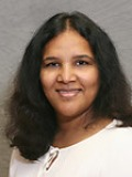 Dr. Sreelatha Anne, MD