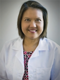 Dr. Maria Chang, MD