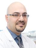 Dr. Gavriil Khaimov, DPM