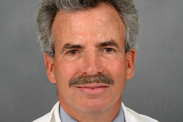 Cardiologists near Cherry Hill, NJ - Heart Medicine