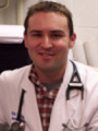 Dr. James Powers, MD